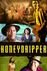 Honeydripper