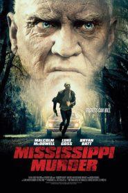 Mississippi Murder