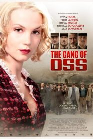 The Gang of Oss