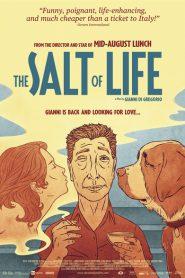The Salt of Life