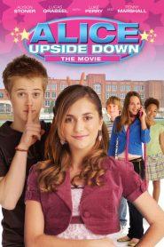 Alice Upside Down