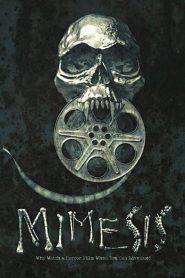 Mimesis
