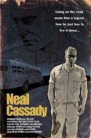 Neal Cassady