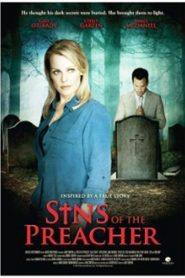Sins of the Preacher