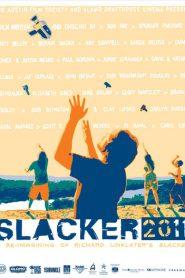 Slacker 2011