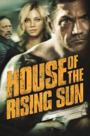 House of the Rising Sun