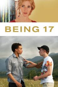 Being 17