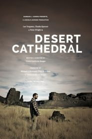 Desert Cathedral