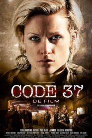Code 37