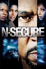 N-Secure