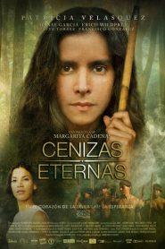 Cenizas Eternas