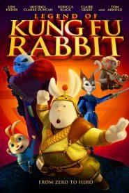 Legend of a Rabbit