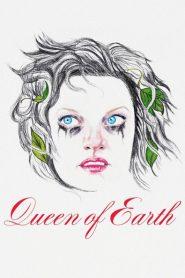 Queen of Earth