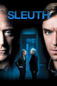 Sleuth