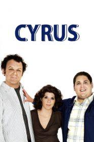 Cyrus
