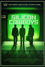 Silicon Cowboys
