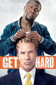 Get Hard