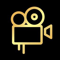 Free Full Movies | Online Potlocker Movies